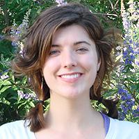 Christina Bovinette